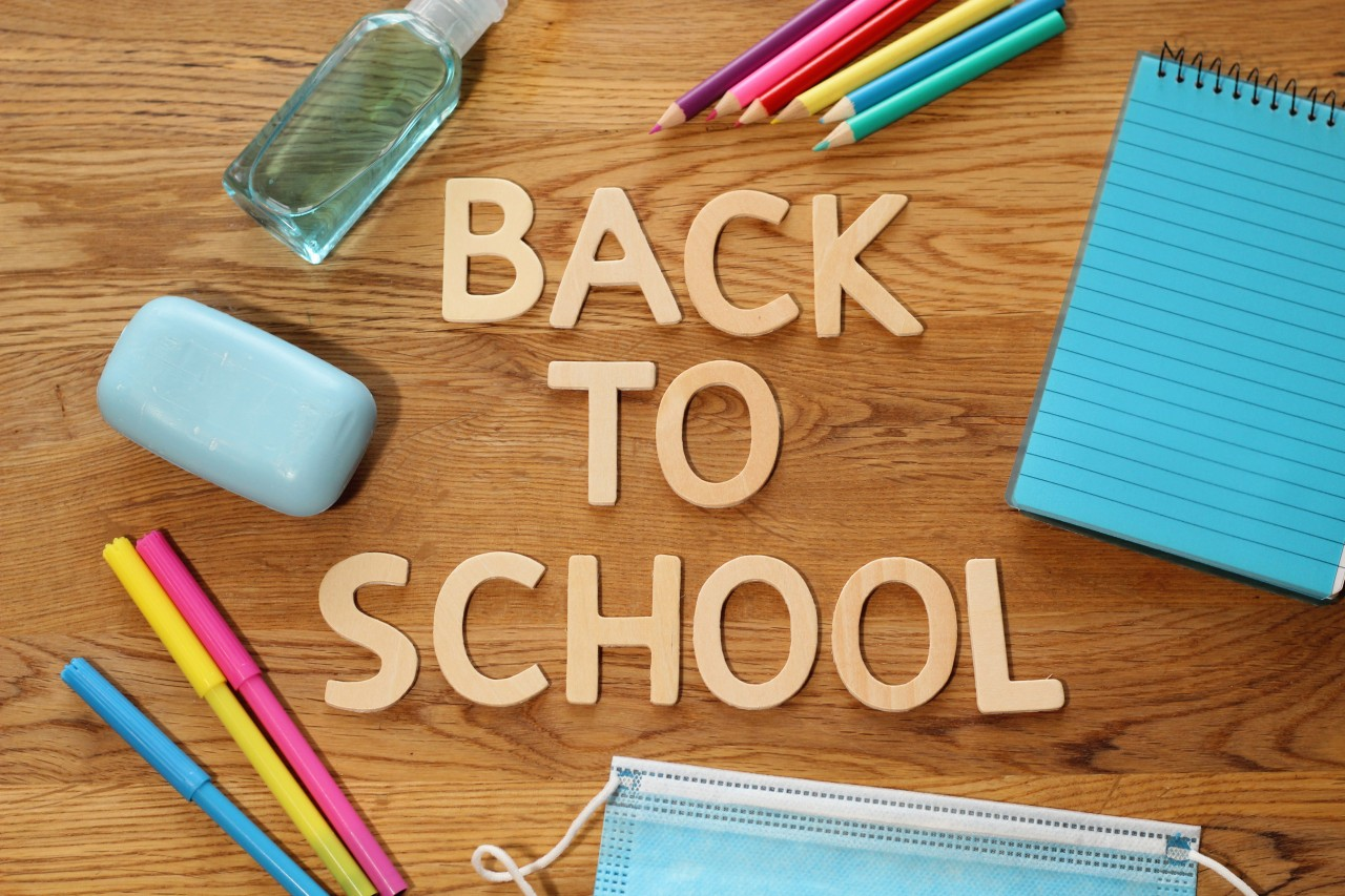 covid-back-to-school