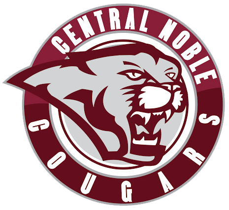 Central Noble Mobile Logo